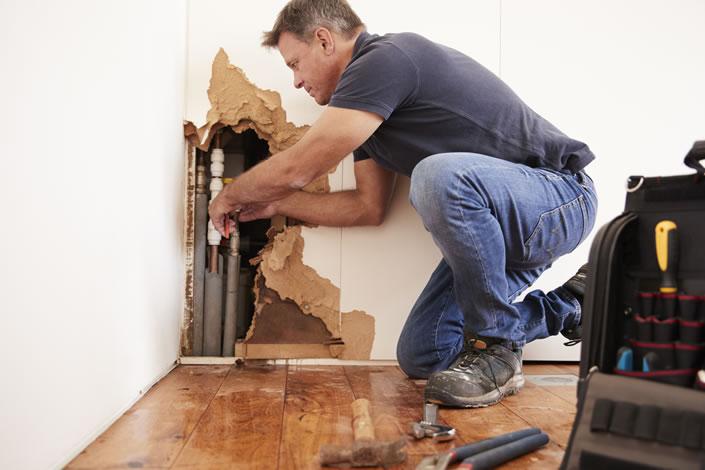 emergency plumber san diego