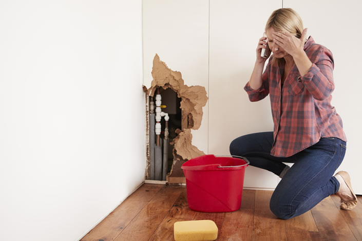 24 hour plumber san diego