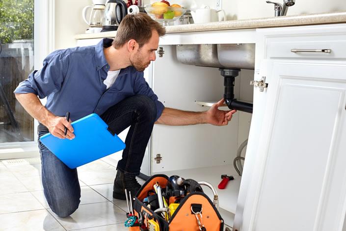 plumber san diego ca