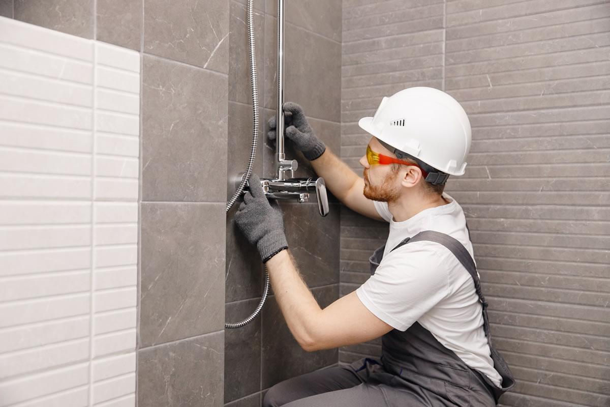 plumbing san diego